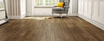cushion floor for kitchens