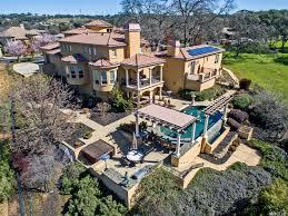 Home Design Group El Dorado Hills El Dorado Hills Homes Brown Homes Group