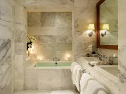 Carrara Marble Bathroom Designs by Bathroom Scenic Marble Tile Bathroom Carrara Ideas Gamesz Small