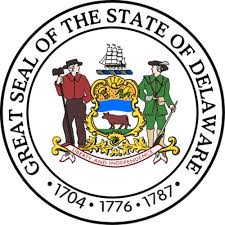 Delaware travel clipart images 119 best delaware images lewes delaware delaware jpg