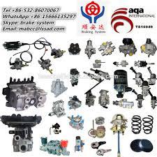 relay valve air brake wabco relay valve air brake wabco suppliers
