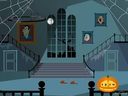 haunted houses clipart inside haunted house clipart clipartsgram com