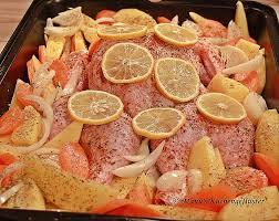 herv cuisine cuisine macaron hervé cuisine awesome manus küchengeflüster 02 01