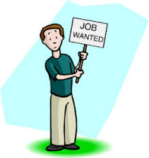 Professional Resume Writing and Career Services   About Jobs FAMU Online Presentation