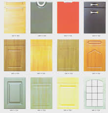Buy Kitchen Cabinet Kitchen Top Where To Buy Kitchen Cabinet Doors Only Home Design