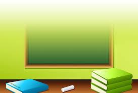 books wallpaper other back class chalk blackboard classroom books full hd
