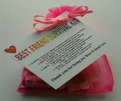 cheap christmas gift ideas for boyfriend gift ideas for boyfriend