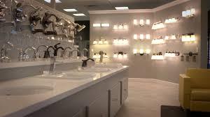 home design center greensboro nc true homes design center design ideas