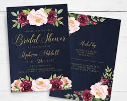 wedding invitations etsy wedding invitations etsy
