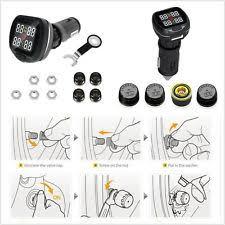 honda civic tire pressure car truck tire pressure monitor systems for honda civic sol