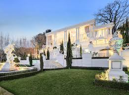 Decor Home Design Vereeniging by Pics This Gatsby Could Be Yours For R110m Iol News
