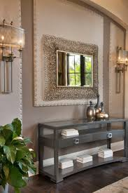 Home Decor Naples Fl by Norris Furniture Naples Fl Casavidrio Gallery Norris Furniture