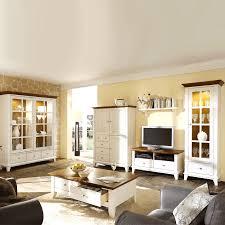 Wohnzimmer Ideen In Lila Wohnzimmer Deko Lila Atemberaubend Tapete Esprit Home Grafisch