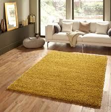 gold rug ebay