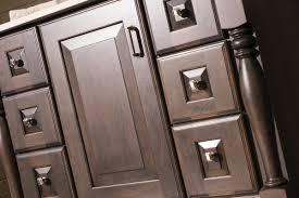 bath furniture cabinets custom furniture design for bathrooms