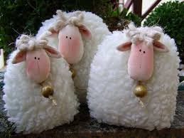 Sheep Toaster 221 Best Images About Sheep On Pinterest