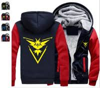 where to find best team hoodie design online best men pink hoodie