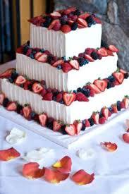 Wedding Cake Kush Wedding Cake Kush Marijuana Pinterest