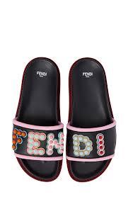 women u0027s flat sandals nordstrom