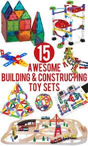 best 25 building toys ideas on pinterest kids toy boxes diy