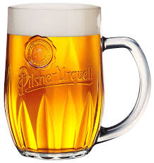 drink icon png beer in png web icons png