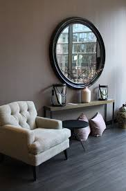 designer wohnen unico interiors feine designer möbel raumausstattung showroom