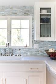 Mother Of Pearl Pendant Light by Breathtaking Mother Of Pearl Tile Backsplash Decorating Ideas