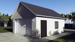 20 x 24 garage plans plans 24 x 30 garage plans
