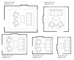 length of standard couch standard sofa size or standard living room size living room
