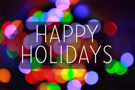 happy holidays capital preparatory magnet school