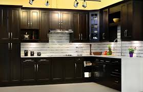 Kitchen Cabinet Edmonton Home Cowry Kitchen Cabinets