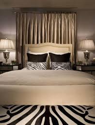 home design home design interesting zebra kids bedrooms loft and