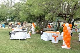 graduation party decorating ideas backyard graduation party decorating ideas inspiring with photos of