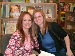 meeting the pioneer woman ree drummond country nights city lights