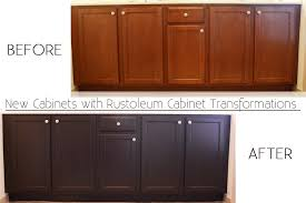 Where To Buy Rustoleum Cabinet Transformations Kit Rust Oleum Cabinet Transformations Kit Review The Kreative Life