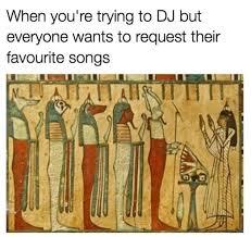 Egyptian Memes - memebase egypt all your memes in our base funny memes