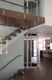 accessible house plans with elevators homesfeed