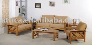 Used Sofa Set For Sale by Sofa Design Wooden Sofa Set For Sale Brown Ordinary Lifestyle My