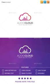dj logo dj logo logo design template and logos