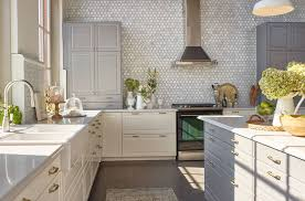 ikea kitchen cabinets canada create your designers kitchen using ikea cabinets in 10