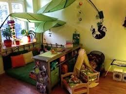 jungle themed bedroom jungle themed bedroom decor medium size of jungle baby room decor