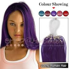 hair extensions uk micro loop hair extensions shophairplus co uk
