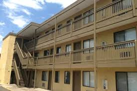 one bedroom apartments denver cheap one bedroom apartments denver co apartments denver co craigslist elrobleshow