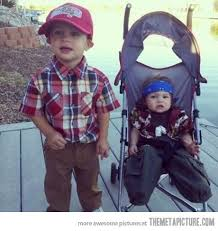 Awesome Boy Halloween Costumes 25 Sibling Halloween Costumes Ideas Brother