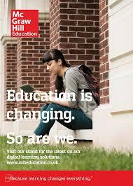 cho con bu lo hang region 8 journal preparing students for career success
