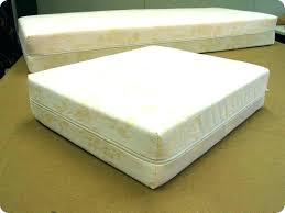 mousse nettoyante canapé mousse pour canape mousse nettoyante canape canap individuel d 39
