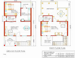 home floor plans 3500 square feet house plan new 6000 square foot house plans 6000 square foot