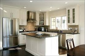 Kitchen Island Units Kitchen Island Units Kitchen Island Units Oak Kitchen Island Units