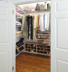home free rubbermaid homefree series closet system rubbermaid homefr u2026 flickr