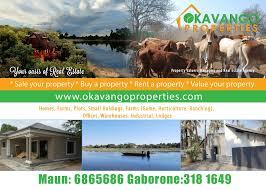 flyer property flyer u0026 brochure designs edwin h advertising u0026 graphics website